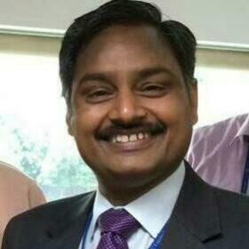 Omkar Gupta