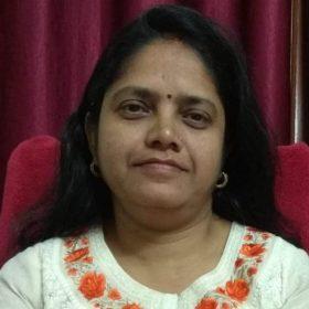 Mudita Gupta
